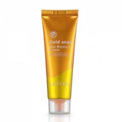 LADYKIN Gold Snail Max Moisture Cream