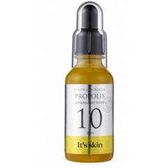 IT`S SKIN Power 10 Formula Propolis