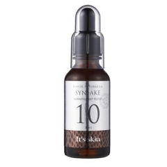 IT`S SKIN Power 10 Formula Syn-Ake
