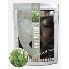 CIER ETBELLA  Modeling pack: Tea Tree