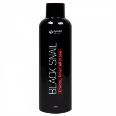 EYENLIP Black Snail Creamy Toner All In One