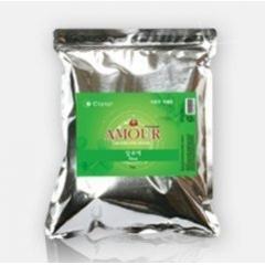 EVEVER Amour Modeling Mask: Aloe