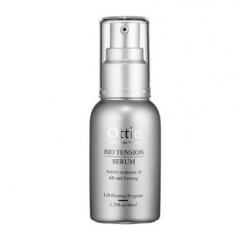 OTTIE Bio Tension Serum