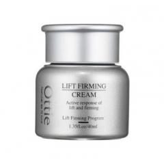 OTTIE Lift Firming Cream