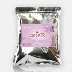 EVEVER Amour Modeling Mask: Pearl