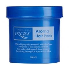 SOMANG INCUS  Aroma LPP Hair Pack