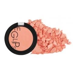 EGLIPS Apple Fit Blusher №3 Sweet Peach