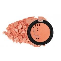 EGLIPS Apple Fit Blusher №4 Tangerine Coral