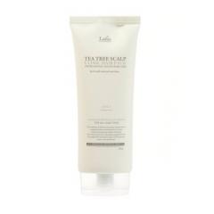 LАDOR Tea Tree Scalp Clinic Hair Pack
