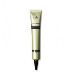 LADOR Keratin Power Fill up sleeping Clinic Ample