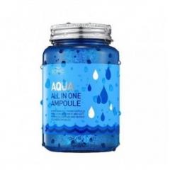 SCINIC Aqua All in One Ampoule