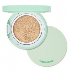 ETUDE HOUSE AC Cleanup Mild BB Cushion SPF50+
