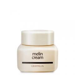 GRAYMELIN Melin Cream