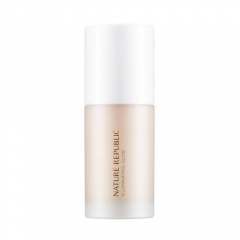 NATURE REPUBLIC Illuminating Glow - 02 Shimmering Gold