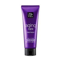 MISE-EN-SCENE Aging Care Treatment