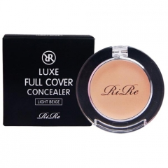 RIRE Luxe Full Cover Concealer