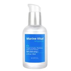 KISPEEL Marine Vital Ampoule