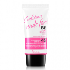 LADYKIN Confidence Nude Face BB Cream SPF45 PA++