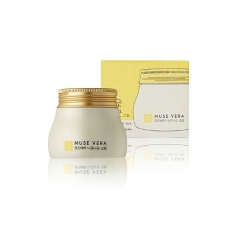 MUSE VERA Relaxing Cream
