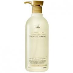 LADOR Dermatical Hair Loss Shampoo
