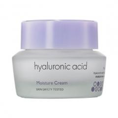 IT`S SKIN Hyaluronic Acid Moisture Cream