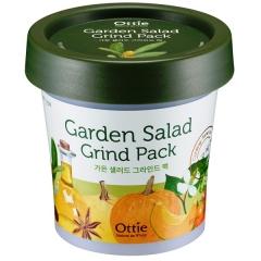 OTTIE Garden Salad Green Pack