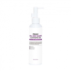 PEKAH All Day Clear Cleansing Oil