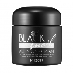 MIZON Black Snail All In One Premium Cream