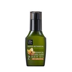MISE-EN-SCENE Super Botanical Repair & Relaxing Hair Oil