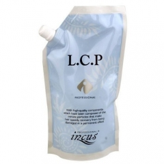 SOMANG INCUS  LCP (Liquid Collagen Pack)