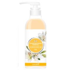 LANSKIN Perfume Moisturizing Shower Gel Lily