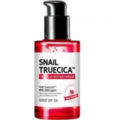 SOME BY MI Mi Snail Truecica Miracle Repair Serum