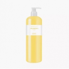 EVAS Valmona Nourishing Solution Yolk-Mayo Shampoo