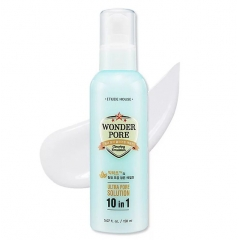ETUDE HOUSE Wonder Pore Clearing Emulsion 10 в 1