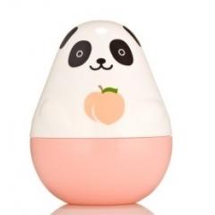 ETUDE HOUSE Missing U Hand Cream (Panda)