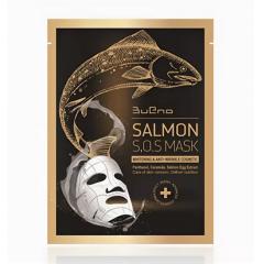 BUENO Salmon S.O.S Mask