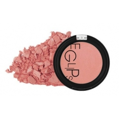 EGLIPS Apple Fit Blusher №8 Sand Pink