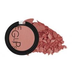 EGLIPS Apple Fit Blusher №9 Caramel Pink