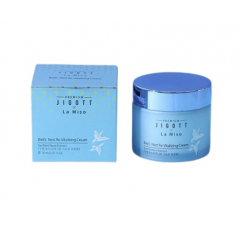 JIGOTT La Miso Bird`s Nest Cream Re-Vitalizing Cream