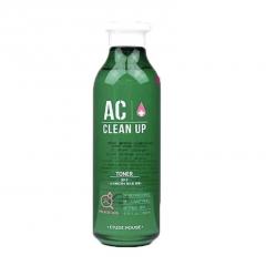 ETUDE HOUSE AC Clean Up  Toner