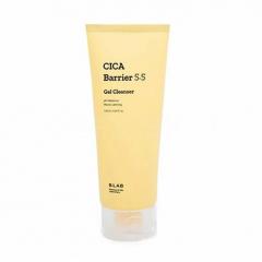 B.LAB Cica Barrier 5.5 Gel Cleanser