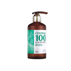 SCINIC Centella 100 All In One Ampoule
