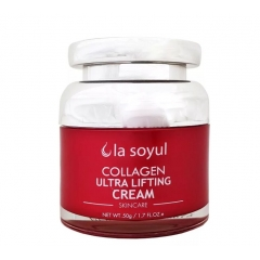 LA SOYUL Collagen Ultra Lifting Cream