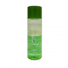 ASPASIA Green Tea  Lip&Eye Makeup Remover