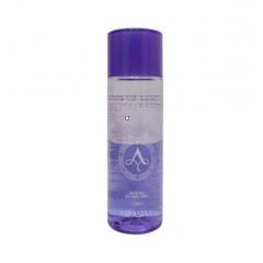 ASPASIA Collagen Lip&Eye Makeup Remover