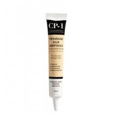 ESTHETIC HOUSE CP-1 Premium Silk Ampoule