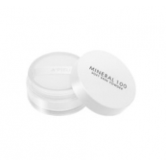 A'PIEU Mineral Soft Skin Powder