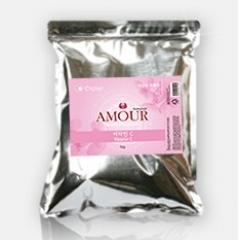 EVEVER Amour Modeling Mask:  Vitamin C