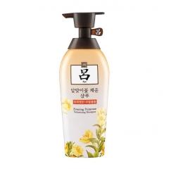 RYO Evening Promise Volumizing Shampoo