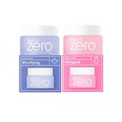 BANILA CO Clean it Zero Special Duo